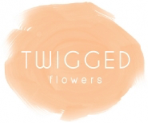 twigged logo